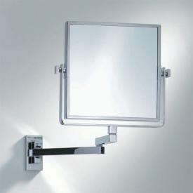 Decor Walther SPT 82 wall-mounted beauty mirror