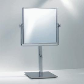 Decor Walther SPT 83 free-standing beauty mirror