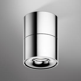 Decor Walther Studio LED ceiling light/spotlight