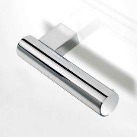 Decor Walther TB TPH41 toilet roll holder