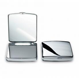 Decor Walther TS1/V pocket beauty mirror, illuminated
