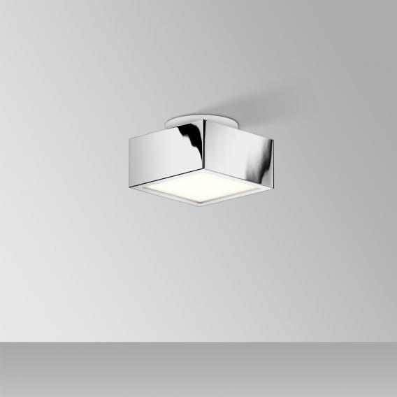 Decor Walther Cut N LED ceiling light