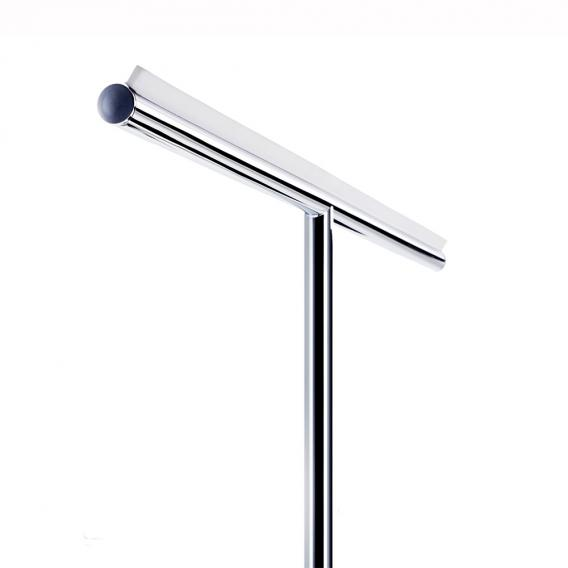 Decor Walther EASY XL LONG squeegee