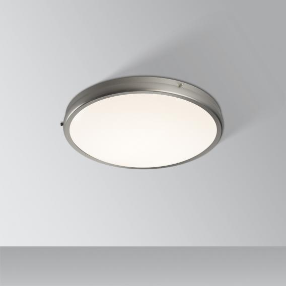 Decor Walther Fix ceiling light