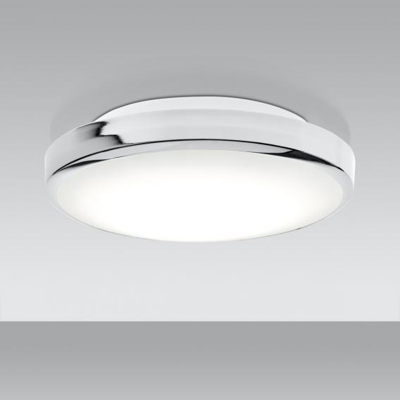 Decor Walther Glow N LED ceiling light