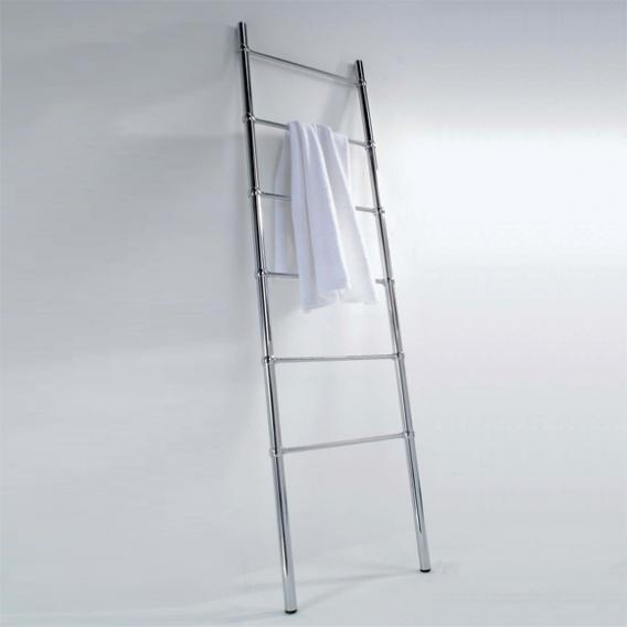 Decor Walther HTL 50 towel ladder