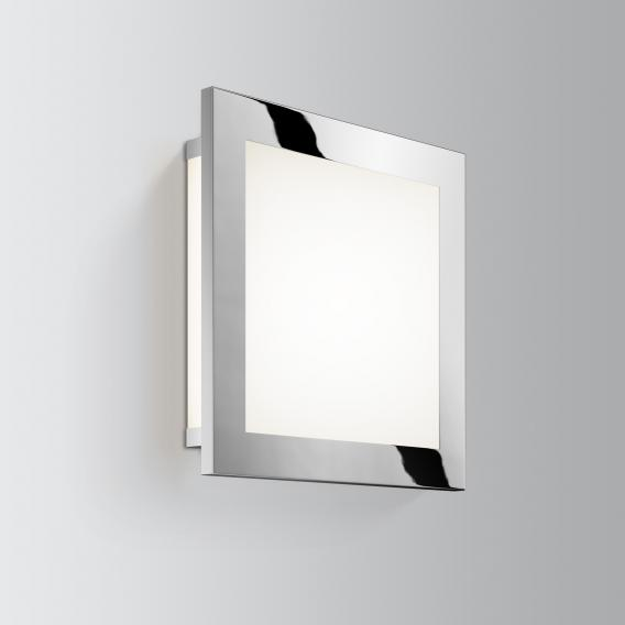 Decor Walther Kubic ceiling light / wall light