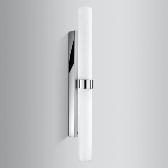 Decor Walther Metro wall light with dimmer