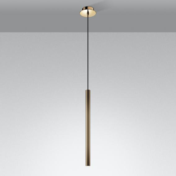 Decor Walther Pipe 1 LED pendant light