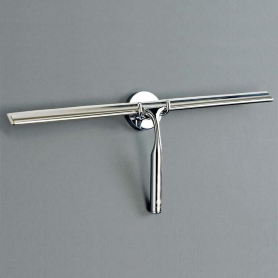 Decor Walther Quick XL squeegee with wall bracket