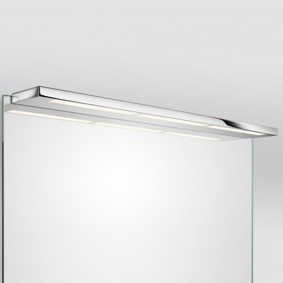 Decor Walther Slim N LED clip-on mirror light