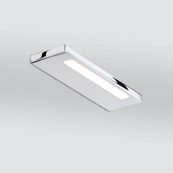 Decor Walther Slim N LED wall light