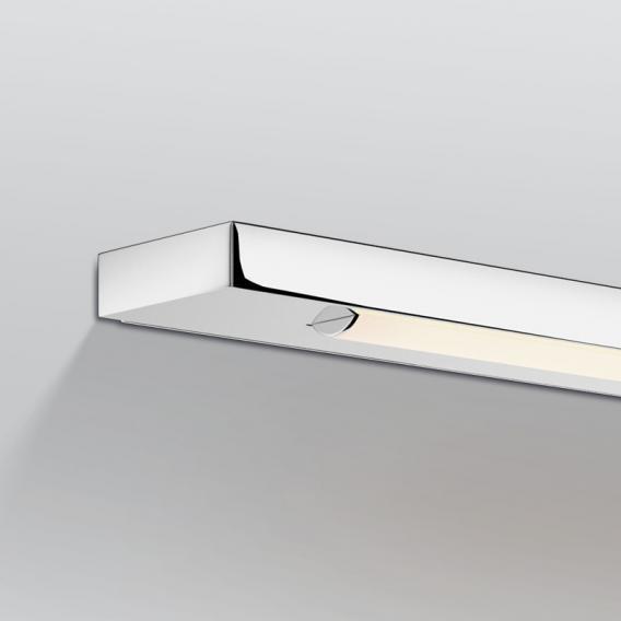 Decor Walther Slim wall light