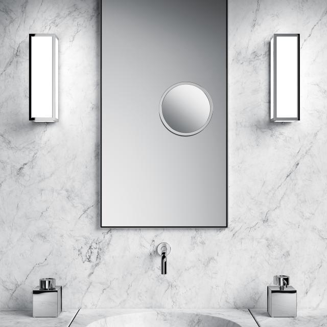 Decor Walther Bauhaus 1 N LED wall light