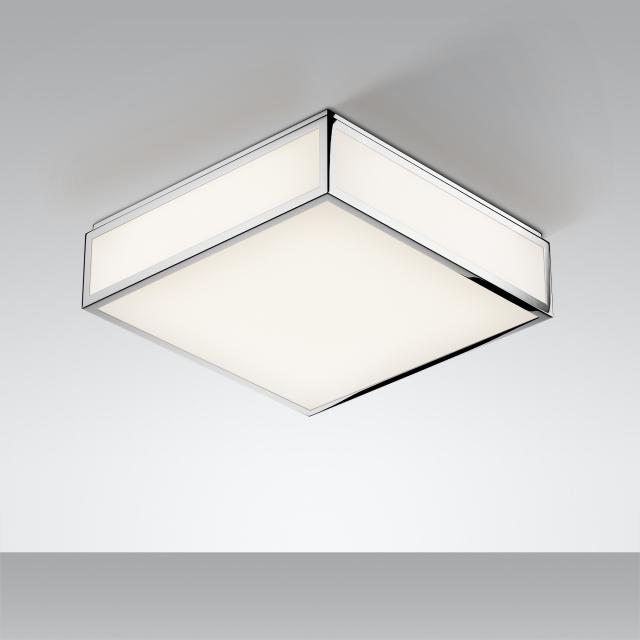 Decor Walther Bauhaus 3 N LED ceiling light