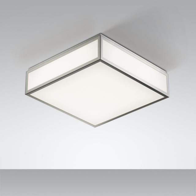 Decor Walther Bauhaus 3 N Plafonnier LED