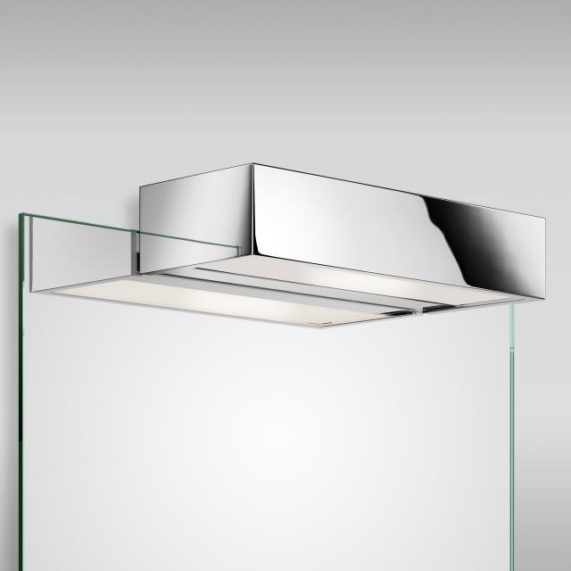 Decor Walther Box clip-on mirror light