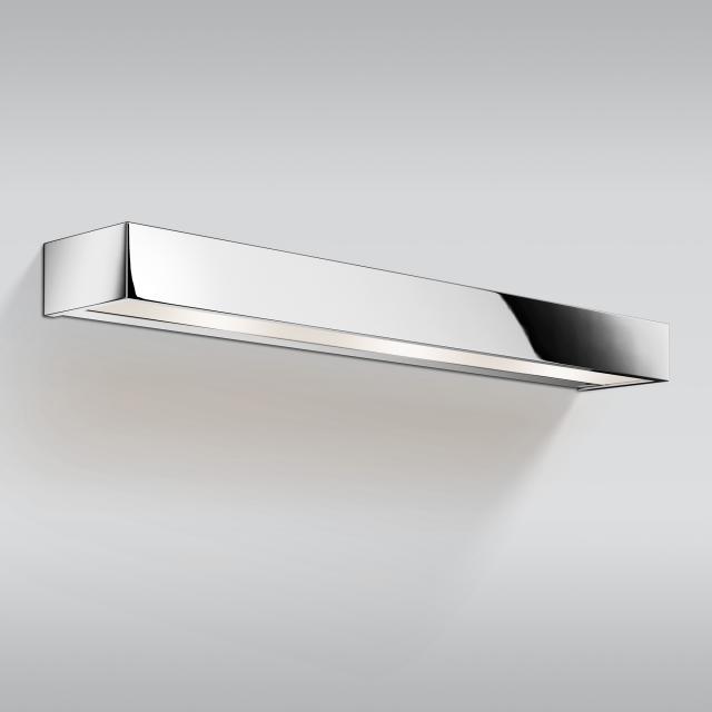 Decor Walther Box wall light