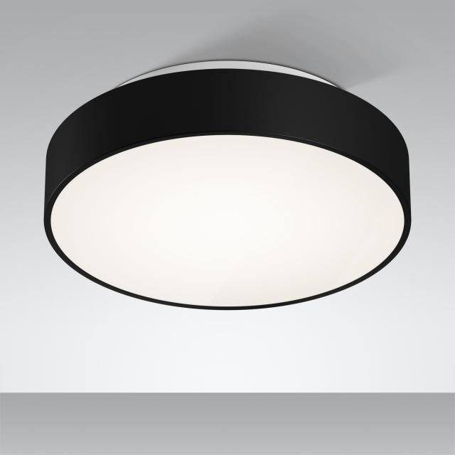 Decor Walther Conect LED ceiling light