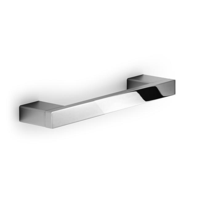Decor Walther CONTRACT bath grab rail chrome