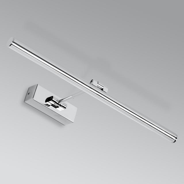 Decor Walther Dim Eco LED wall light