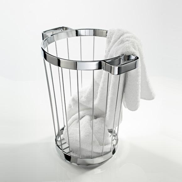 Decor Walther DW 222 towel basket