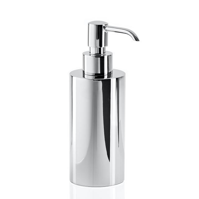 Decor Walther DW 325 soap and disinfectant dispenser
