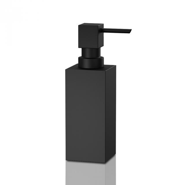 Decor Walther DW 395 soap dispenser matt black