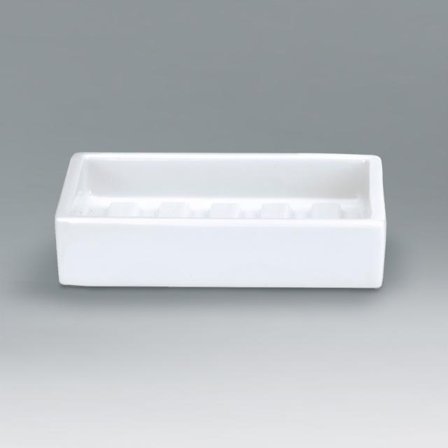 Decor Walther DW 615 soap dish
