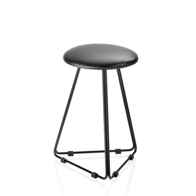 Decor Walther DW 71 stool