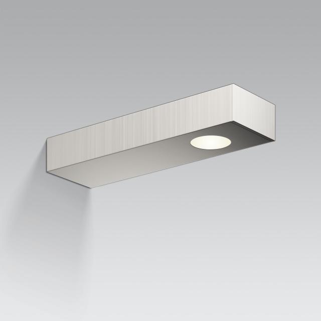 Decor Walther Flat LED wall light