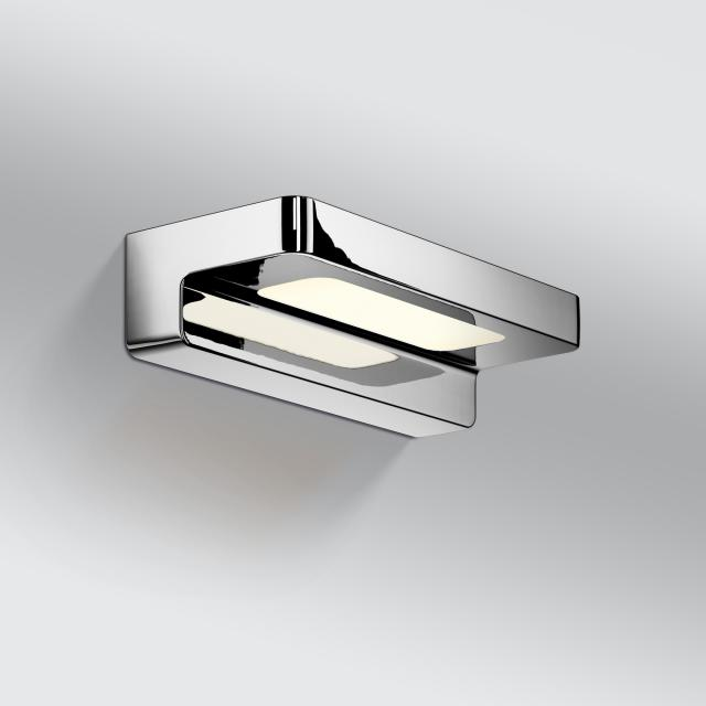 Decor Walther Form LED wall light