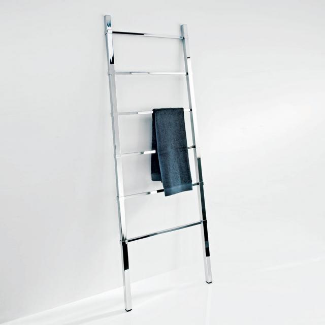 Decor Walther HTL 60 towel ladder