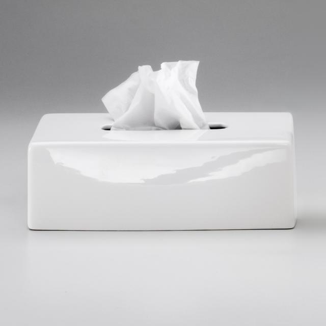 Decor Walther KB 88 tissue box