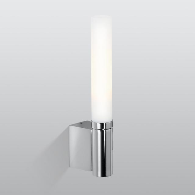 Decor Walther Line 10 wall light