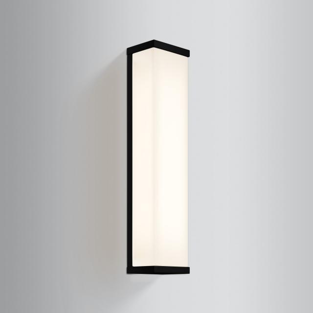 Decor Walther Manhattan N LED wall light