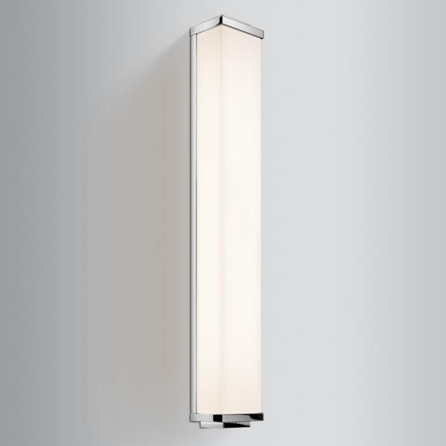 Decor Walther New York N LED wall light