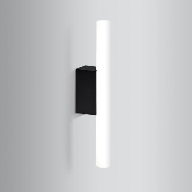 Decor Walther Omega 2 wall light