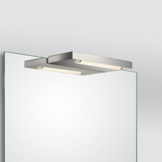 Decor Walther Slim clip-on mirror light