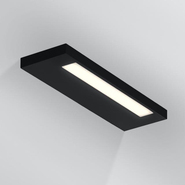 Decor Walther Slim N LED wall light