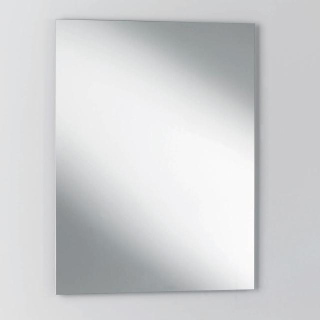 Decor Walther Space mirror