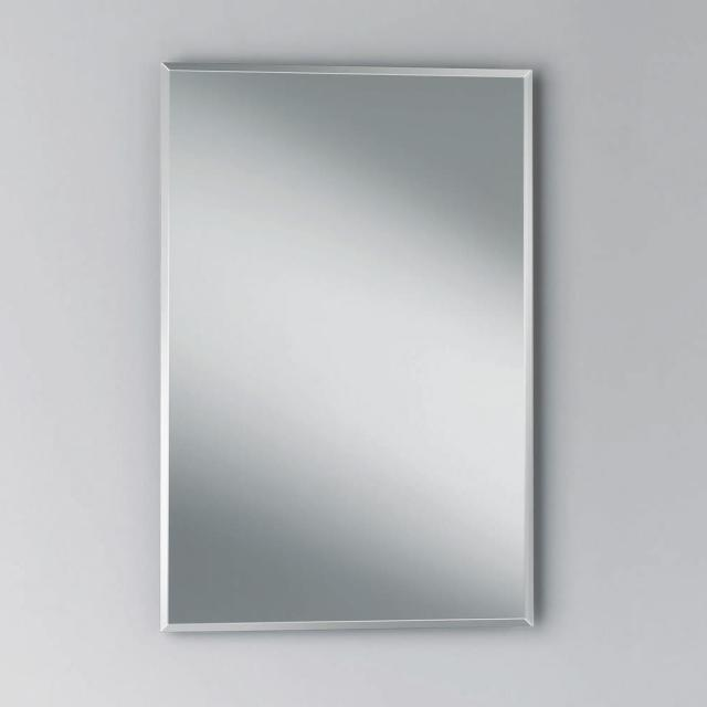 Decor Walther Space mirror with facet