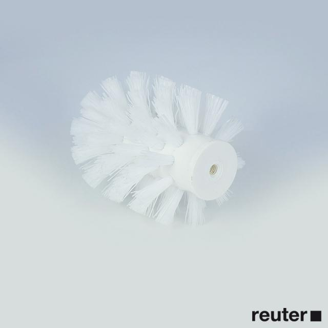 Decor Walther Typ E replacement brush head