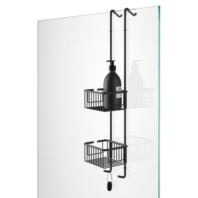 Decor Walther DW HGK hanging basket matt black