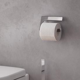Emco Art toilet roll holder