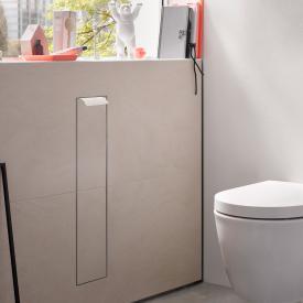 Emco Asis Plus Module WC encastré