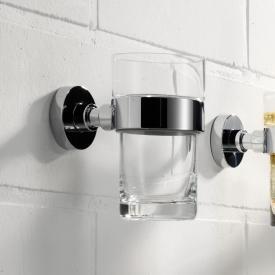 Emco Eposa glass holder