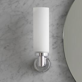 Emco Eposa light