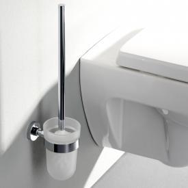 Emco Eposa toilet brush set without cover