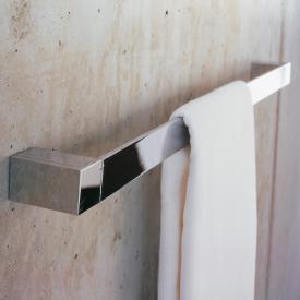 Emco Liaison towel rail